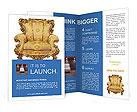 0000011713 Brochure Templates