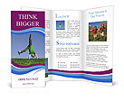 0000011720 Brochure Template