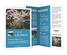 0000011724 Brochure Templates
