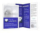 0000011725 Brochure Templates