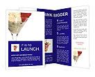 0000011726 Brochure Templates