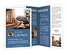 0000011731 Brochure Templates