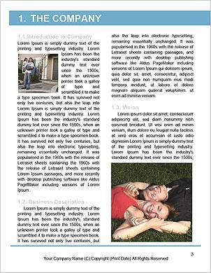 0000011740  Modelos lexicai - Página 3