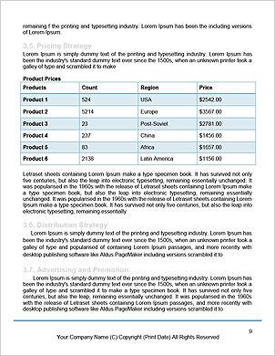 0000011740  Modelos lexicai - Página 9