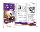 0000011751 Brochure Templates