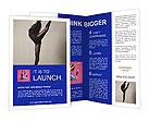 0000011761 Brochure Templates