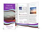 0000011768 Brochure Templates