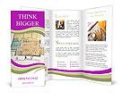 0000011769 Brochure Templates