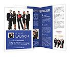 0000011776 Brochure Templates