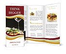 0000011779 Brochure Templates