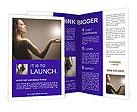 0000011781 Brochure Templates