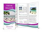 0000011782 Brochure Templates