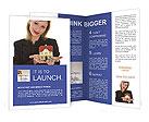 0000011788 Brochure Templates