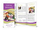 0000011806 Brochure Templates