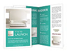 0000011814 Brochure Templates