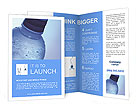 0000011819 Brochure Templates