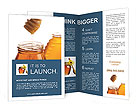 0000011825 Brochure Templates