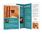 0000011838 Brochure Templates