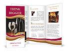 0000011851 Brochure Templates