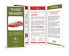 0000011860 Brochure Templates
