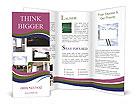 0000011864 Brochure Template