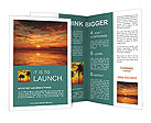 0000011865 Brochure Templates