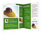 0000011871 Brochure Templates