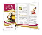 0000011883 Brochure Templates