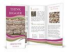 0000011890 Brochure Templates