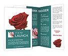 0000011893 Brochure Templates