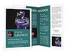 0000011894 Brochure Templates