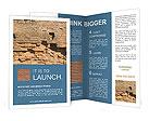 0000011898 Brochure Templates