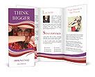 0000011904 Brochure Templates