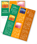 0000011912 Newsletter Templates