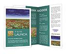 0000011913 Brochure Templates