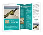 0000011914 Brochure Templates