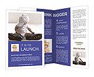 0000011945 Brochure Templates