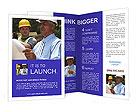 0000011948 Brochure Templates