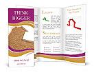 0000011957 Brochure Templates