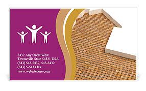 0000011957 Business Card Templates