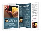 0000011967 Brochure Templates