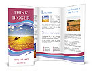 0000011984 Brochure Templates