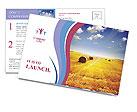 0000011984 Postcard Templates