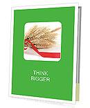 0000011993 Presentation Folder