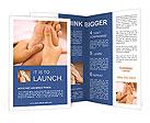 0000011998 Brochure Templates