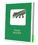 0000011999 Presentation Folder