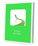0000012004 Presentation Folder