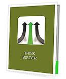 0000012005 Presentation Folder