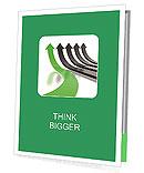 0000012007 Presentation Folder