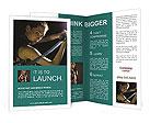 0000012013 Brochure Templates